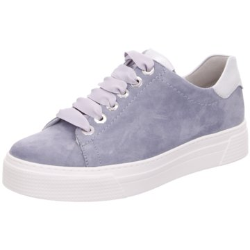 Semler Schuhe Kaufen Online Für Damen q3AjRL54