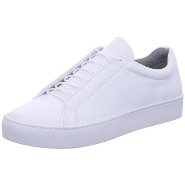Vagabond SneakerZoe weiß