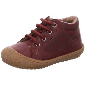 verschiedene Stile bester Verkauf Geschicktes Design Naturino Schuhe Online Shop - Schuhtrends online kaufen ...