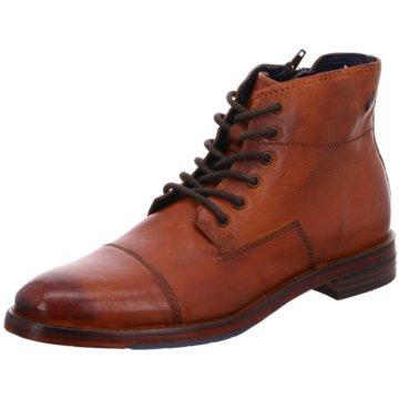 Kaufen Herren Boots Online Daniel Für Stiefelamp; Hechter zpVSMU