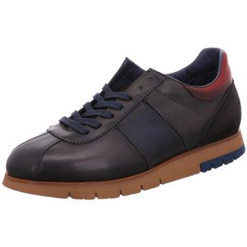 Sportliche Schnürschuhe Herren online kaufen |