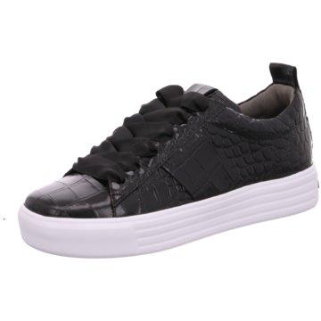online verschiedene Farben Größe 40 Kennel & Schmenger Sneaker im Online Shop kaufen | schuhe.de