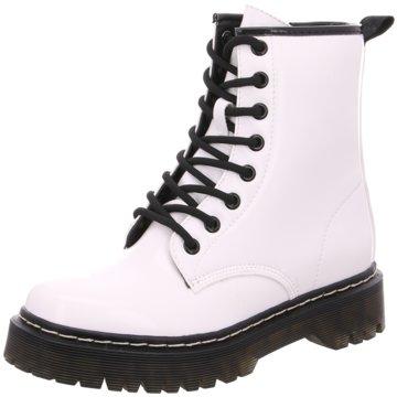 HIGH HEELS PUMPS Mit Schnürung Sandaletten Damenschuhe 5241