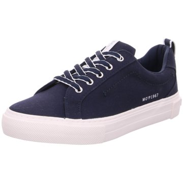 11 23735 38 774 Sneaker Low von Tamaris