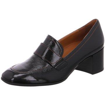 | Der große Online Shop für modische Schuhe