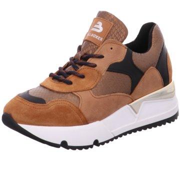 Damen Sneaker jetzt im Online Shop günstig kaufen |
