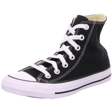 Converse Sneaker HighAll Star Core Hi schwarz