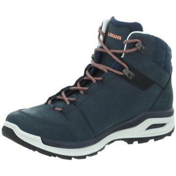 c4c56732b278d6 Lowa Sale - Outdoor Schuhe für Damen reduziert