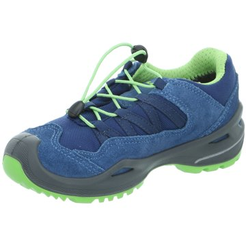 LOWA Wander- & BergschuhROBIN GTX LO - 660729 blau