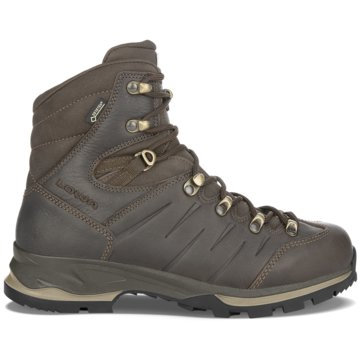 LOWA Outdoor SchuhPINTO GTX MID - 210706 -