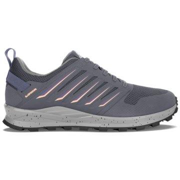 LOWA Outdoor SchuhVENTO Ws - 220506 blau