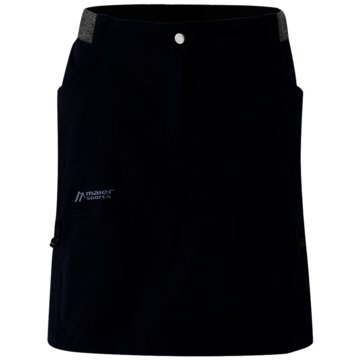 Maier Sports RöckeDAMEN ROCK  NORIT SKIRT W - 239606 -