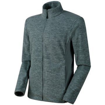 Mammut SweatjackenYADKIN ML JACKET MEN - 1014-00870 -