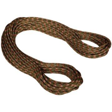 Mammut Seile9.5 GYM CLASSIC ROPE - 2010-04260 braun