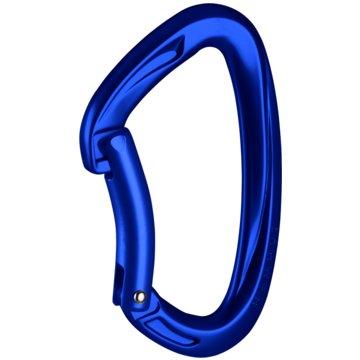 Mammut KarabinerCRAG KEY LOCK - 2040-02201 -