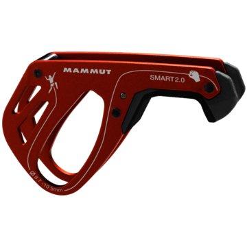 Mammut SicherungsgeräteSMART 2.0 - 2040-02210 -