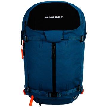 Mammut Ski-RucksäckeNIRVANA 35 - 2560-00031 -