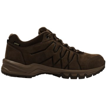 Mammut Outdoor SchuhMERCURY III LOW GTX® MEN - 3030-03740 -