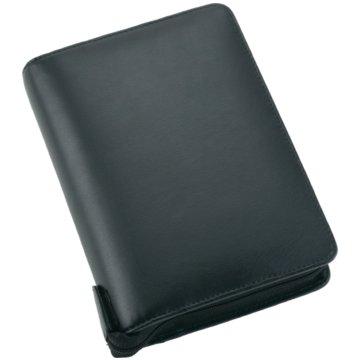 bind Ringbuch, Konferenzmappe schwarz