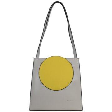 Bulaggi Taschen Damen -