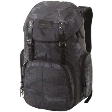 Nitro Bags Taschen Damen grau