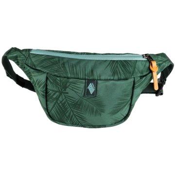 Nitro Sporttaschen schwarz