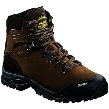 Meindl Outdoor SchuhKansas GTX - 2892 braun