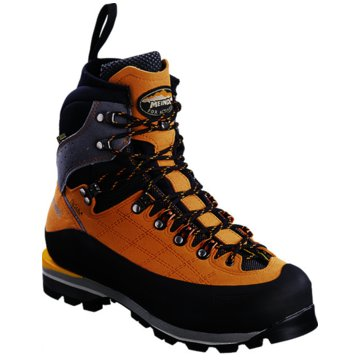 Meindl Outdoor SchuhJorasse GTX - 4456 orange