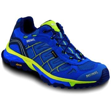 Meindl Outdoor SchuhFinale GTX - 4677 blau