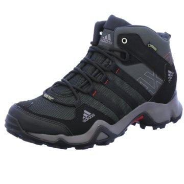 adidas Terrex Free Hiker | Trail | neu im Shop 4060509389316