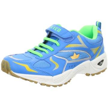 adidas Trainings- und HallenschuhAltaRun Schuh - BD7619 blau