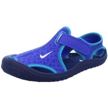 Kastinger Sandale blau