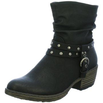 Rieker online Schuhe kaufen Kinder für jqVzpLSMUG