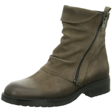 b2cb9e03bf97 Tamaris Sale - Stiefeletten jetzt reduziert online kaufen | schuhe.de