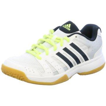 Adidas Hallenschuhe für Damen online kaufen | schuhe.de