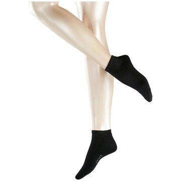 Falke Socken & Strumpfhosen schwarz
