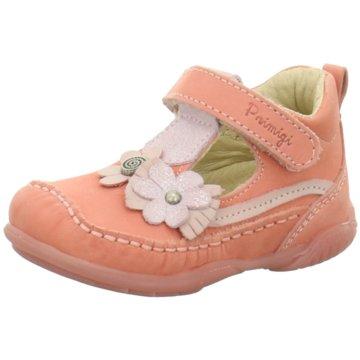 Primigi Sandale lachs