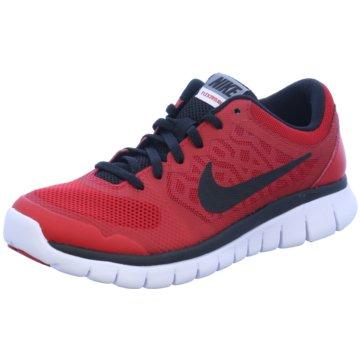 adidas Sneaker LowLite Racer Schuh - B75701 schwarz