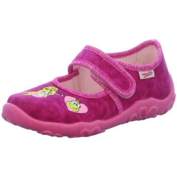 Legero Kleinkinder MädchenBonny pink
