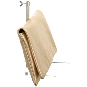 Abro Taschen gold