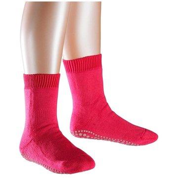 Falke Socken & Strumpfhosen rot