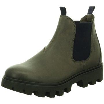 c56aed0c3d8fd8 Damen Plateau Stiefeletten jetzt im Online Shop kaufen