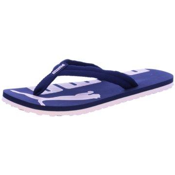 Tom Tailor Bade-ZehentrennerEpic Flip v2 blau