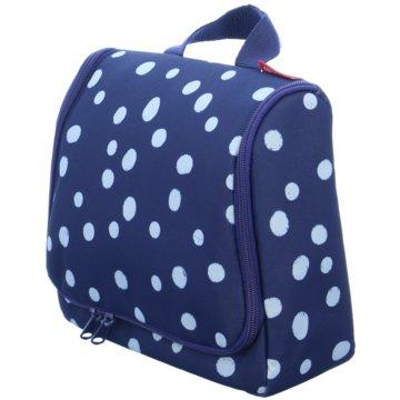 reisenthel Taschen blau