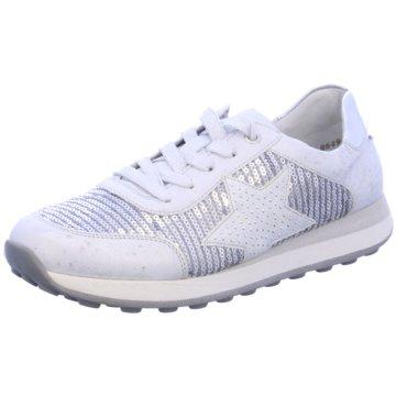 b48c6ab33d729b Rieker Schuhe für Kinder online kaufen