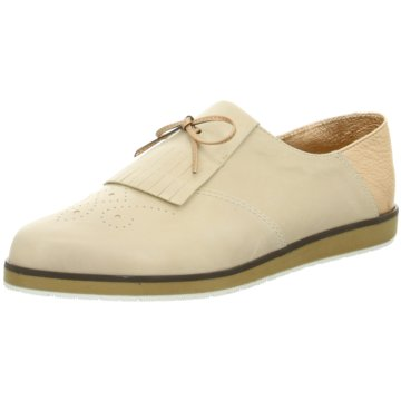 ara Business Slipper beige