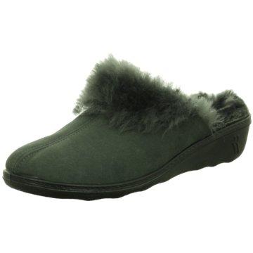 Romika Komfort SchuhRomilastic 306 grau