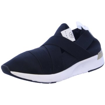 Bugatti Sneaker Low Top für Damen online kaufen   schuhe.de 9c2391fa8d