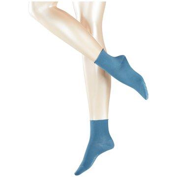Falke Damenmode blau