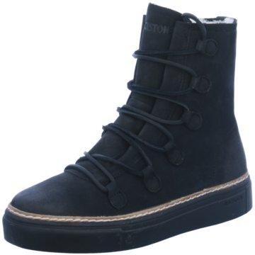 Schuhe von Blackstone für Männer günstig online kaufen bei